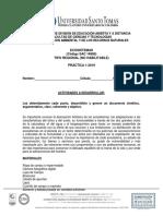 Pract_Ecosistemas_1-019.docx