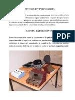 METODOS EN PSICOLOGIA.docx