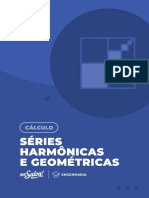 Séries geométricas e harmônicas.pdf