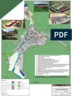 17_Proyectos prioritarios corregido.pdf