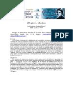 S1-FMCT18.doc