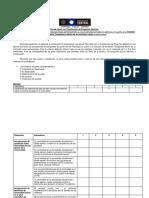 Escala Likert con Cuestionario de Preguntas Abiertas FINAAAAAL..docx