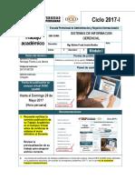 Trabajo Academico Sistemas de Informacion gerencial.docx