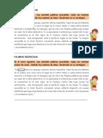 PALABRAS ESCONDIDAS.docx