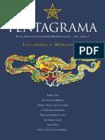revista-ano-27-numero-6.pdf