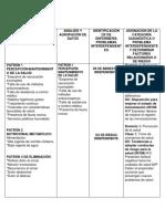PROCESO COMUNIDAD.docx