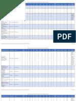 Indicative DNB Post Diploma Seat Matrix as on 01.04.2019.pdf