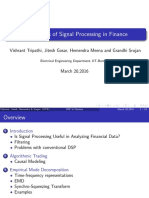 dsp-finance.pdf