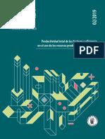 Productividad_total_de_los_factoresBanrep_enero_2019.pdf