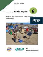6_Manual_bombeo_de_agua.pdf