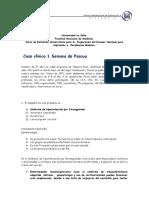 pascua1casoclinico-160914062516