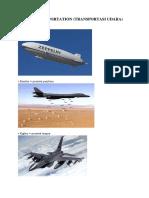 AIR TRANSPORTATION.docx
