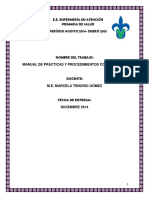 MANUAL DE TÉCNICAS Y PROCEDIMIENTOS COMUNITARIOS.docx