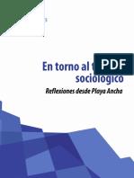 LIBRO_SOCIOLOGIA_UPLA-2015.pdf