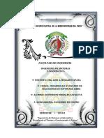 PATRONES_DISEÑO_(FORMATO_APA)_JEFF_MORALES.docx
