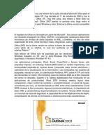 Microsoft Office 2003.docx