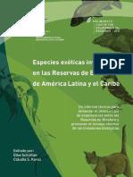 ESPECIES.EXOTICAS.INVASORAS.AL+Y+CARIBE.pdf