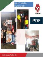 Dok.Event Feb 2019.ppt