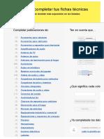 Fichas_tecnicas-2019_01_13-16_29