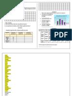 Ficha de trabajo barras de frecuencia.docx