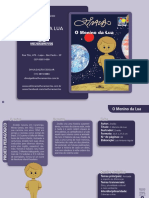 O-MENINO-DA-LUA1.pdf