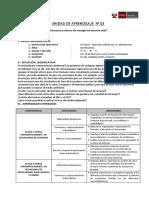UNIDAD DE APRENDIZAJE  Nº 03.docx