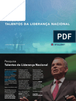 Ebook-Pesquisa_Talentos_da_Lideranca_Nacional.pdf