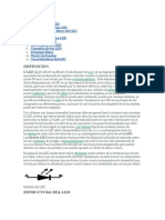 base de datos proyecto.docx