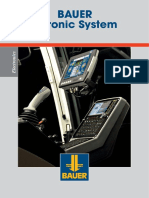 B-Tronic System Picture