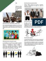 TIPOS DE DISCRIMINACIÓN.docx