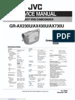 grax230u.pdf