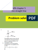 Mf4 Chapter 5 Problem Solving Ppt