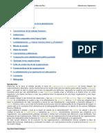 1.2.Administración y Organizaciones Doc Completo