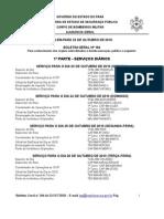 BG 184-22OUT2010 interiorização