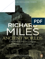 Ancient Worlds-The Search for the Origins of Western Civilization-Richard Miles (2010).pdf