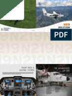 Booklet N219 REV JAN 2018.pdf