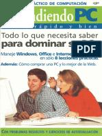 AprendiendoPC.pdf