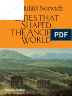 Cities That shaped the ancient World - Johm Julius Norwich.compressed.pdf