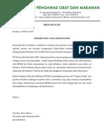 PRESS RELEASE BPOM.docx