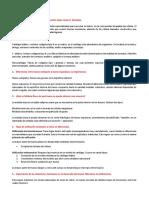 132120179 Cuestionario 5 y 6 Practica Docx