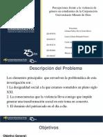 _Presentación Responsabilidad Social