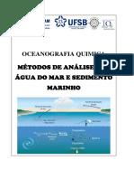 Apostila_Oceanologia_Qumica.pdf