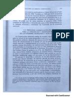 Lecciones de derecho realizadas por el Doctor Prado Millard