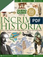 Quero-Saber-Incrivel-Historia-3-Julho-2018.pdf