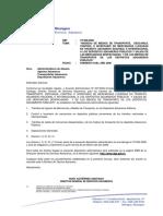 Control de Almacenes de Depósitos Públicos.pdf
