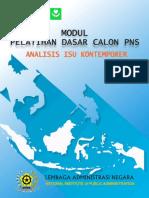 Analisis-Isu-Kontemporer.pdf