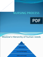 Copy of Nursing Process