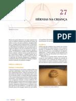 Hernia Capitulo27