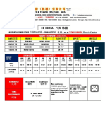 AKO 1206 KA.pdf