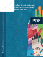 undp-bo-DiversidadInstitucional-AutonomiasIndigenasYEstadoPlurinacional.pdf